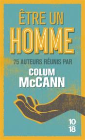 https://www.mollat.com/livres/1565565/etre-un-homme