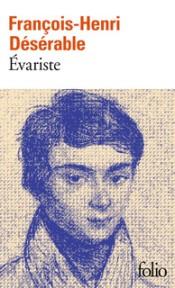 http://www.gallimard.fr/Catalogue/GALLIMARD/Folio/Folio/Evariste