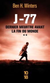https://www.mollat.com/livres/268125/ben-h-winters-dernier-meurtre-avant-la-fin-du-monde-volume-2-j-77