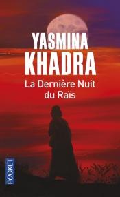 https://www.pocket.fr/tous-nos-livres/romans/romans-francais/la_derniere_nuit_du_rais-9782266267281/