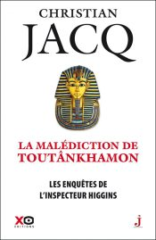 http://www.xoeditions.com/livres/la-malediction-de-toutankhamon/