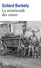 http://www.gallimard.fr/Catalogue/GALLIMARD/Folio/Folio/La-misericorde-des-coeurs