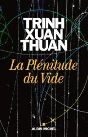 https://www.mollat.com/livres/1564336/xuan-thuan-trinh-la-plenitude-du-vide