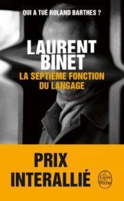 http://www.livredepoche.com/la-septieme-fonction-du-langage-laurent-binet-9782253066248