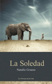 http://www.pressesdelacite.com/livre/litterature-contemporaine/la-soledad-natalio-grueso