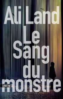 http://www.sonatine-editions.fr/livres/Le-Sang-du-monstre.asp