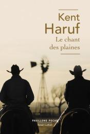 http://www.laffont.fr/site/le_chant_des_plaines_pavillons_poche_&100&9782221195727.html