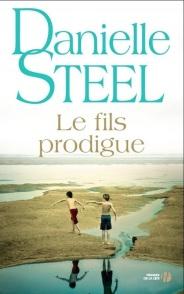 http://www.pressesdelacite.com/livre/litterature-contemporaine/le-fils-prodigue-danielle-steel
