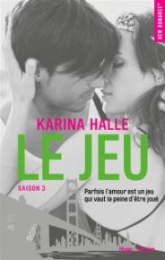 https://www.mollat.com/livres/215018/karina-halle-le-jeu-saison-3
