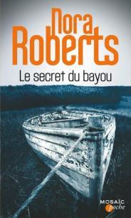 http://www.editions-mosaic.fr/le-secret-du-bayou-9782280352734