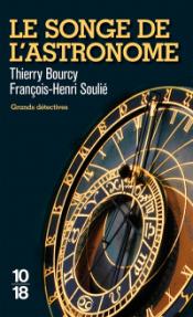https://www.mollat.com/livres/229694/thierry-bourcy-le-songe-de-l-astronome