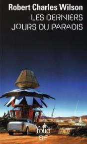 http://www.gallimard.fr/Catalogue/GALLIMARD/Folio/Folio-SF/Les-derniers-jours-du-paradis