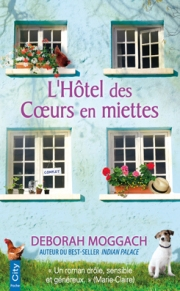 http://www.city-editions.com/POCHES/index.php?page=livre&ID_livres=586&ID_auteurs=234