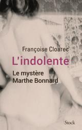 http://www.editions-stock.fr/lindolente-9782234080980