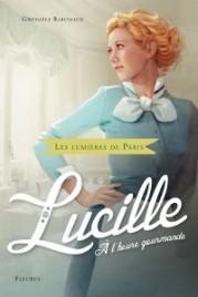 http://www.fleuruseditions.com/lucille-a-l-heure-gourmande-l16566