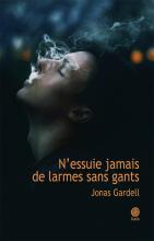 http://www.gaia-editions.com/content/nessuie-jamais-de-larmes-sans-gants