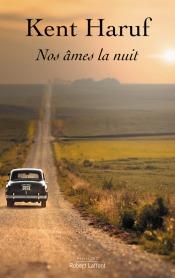 http://www.laffont.fr/site/nos_ames_la_nuit_&100&9782221187845.html