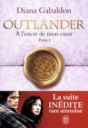 http://www.jailupourelle.com/outlander-8-a-lencre-de-mon-coeur.html