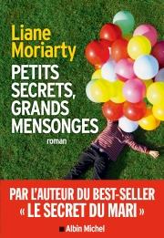 http://www.albin-michel.fr/ouvrages/petits-secrets-grands-mensonges-9782226317346