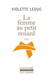 http://www.gallimard.fr/Catalogue/GALLIMARD/L-Imaginaire/La-femme-au-petit-renard