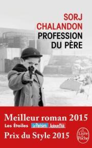 http://www.livredepoche.com/profession-du-pere-sorj-chalandon-9782253066255