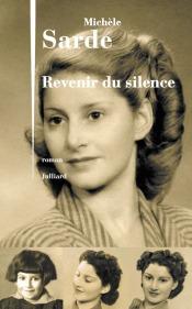http://www.julliard.fr/site/revenir_du_silence_&100&9782260017462.html