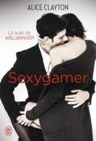 http://www.jailupourelle.com/sexygamer.html