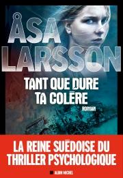 http://www.albin-michel.fr/ouvrages/tant-que-dure-ta-colere-9782226323996