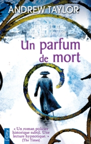 http://www.city-editions.com/POCHES/index.php?page=livre&ID_livres=585&ID_auteurs=201