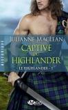 https://therewillbebooks.wordpress.com/2015/07/15/challenge-22-captive-du-highlander/