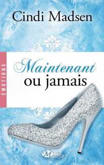http://www.milady.fr/livres/view/maintenant-ou-jamais