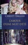 http://www.milady.fr/livres/view/l-amour-d-une-nuit-d-ete
