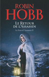 https://www.mollat.com/livres/73404/robin-hobb-le-fou-et-l-assassin-volume-4-le-retour-de-l-assassin