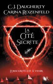 http://www.laffont.fr/site/la_cite_secrete_le_feu_secret_t2_&100&9782221190265.html