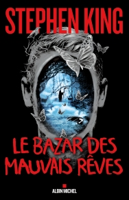 http://www.albin-michel.fr/ouvrages/le-bazar-des-mauvais-reves-9782226319418