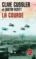 http://www.livredepoche.com/la-course-clive-cussler-justin-scott-9782253095033
