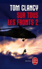http://www.livredepoche.com/sur-tous-les-fronts-tome-2-tom-clancy-9782253112051