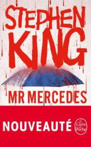 http://www.livredepoche.com/mr-mercedes-stephen-king-9782253132943