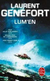 http://www.livredepoche.com/lumen-laurent-genefort-9782253132950