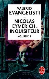 http://www.livredepoche.com/nicolas-eymerich-inquisiteur-volume-1-valerio-evangelisti-9782253189619