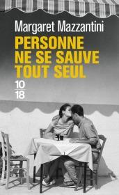 https://www.10-18.fr/livres/litterature-etrangere/personne_ne_se_sauve_tout_seul-9782264066305/