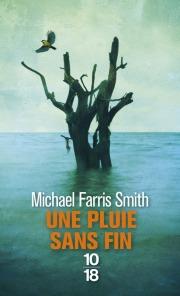 https://www.10-18.fr/livres/litterature-etrangere/une_pluie_sans_fin-9782264068095/