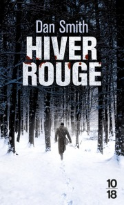 https://www.10-18.fr/livres/hiver_rouge-9782264069009/