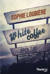 https://www.fleuve-editions.fr/livres/thriller-policier/white_coffee-9782265098558/
