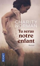 https://www.pocket.fr/tous-nos-livres/romans/romans-feminins/tu_seras_notre_enfant-9782266242844/