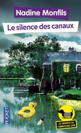 https://www.pocket.fr/tous-nos-livres/romans/romans-francais/les_enquetes_du_commissaire_leon_t4-9782266256483/