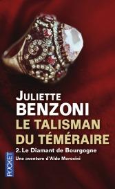https://www.pocket.fr/tous-nos-livres/romans/romans-feminins/le_talisman_du_temeraire_t2-9782266258241/