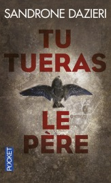 https://www.pocket.fr/tous-nos-livres/tu_tueras_le_pere-9782266258272-2/