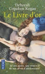 https://www.pocket.fr/tous-nos-livres/romans/romans-etrangers/le_livre_dor-9782266261524/