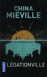 https://www.pocket.fr/tous-nos-livres/science-fiction/legationville-9782266269278/